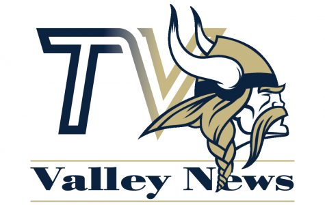 Valley News 9/11/2020