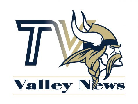 Valley News 10/26/2020